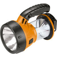 LED Lukturis Defort DDL-40-CAMP